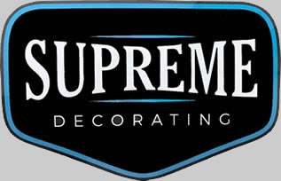 Supreme Decorating
